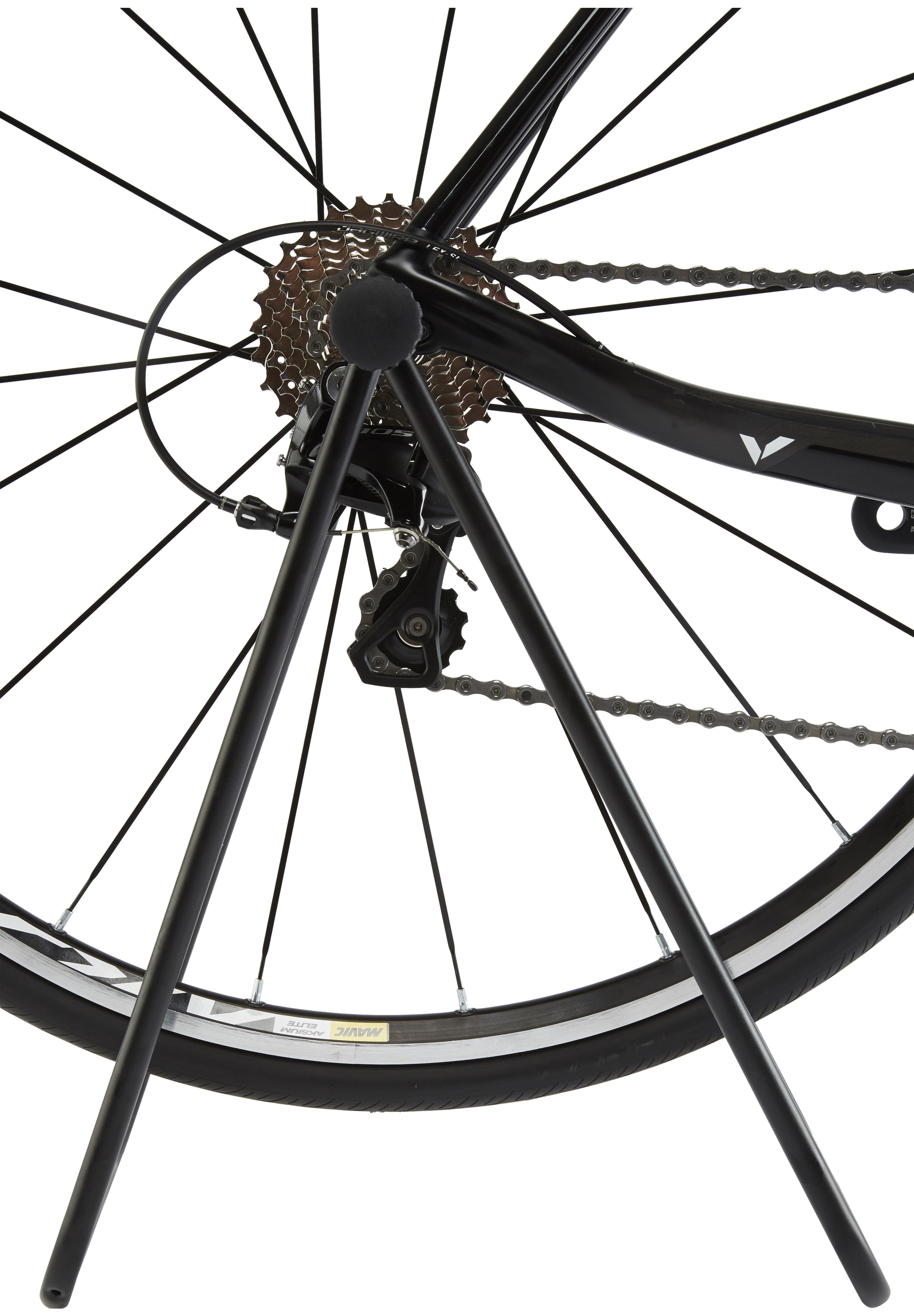 Meget Cykelholder Til Reparation TH87 | Congregationshiratshalom JD93
